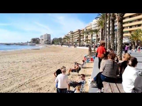 kedvezmény torrevieja francia nőt keres marokkói férfi